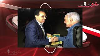 نشرة 24.. مدبولي: الرئيس السيسي كلّف بإضافة 100 ألف أسرة جديدة بمشروع تكافل وكرامة