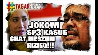 Video Istana SP3 Kasus Rizieq … MP3, 3GP, MP4, WEBM, AVI, FLV Juni 2018