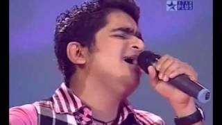 Video Abhaas - Ore Piya (Aaja Nachle) Amul music ka maha muqabla MP3, 3GP, MP4, WEBM, AVI, FLV Juni 2018