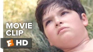 King Jack Movie CLIP - Firecracker (2016) - Charlie Plummer Movie by Movieclips Film Festivals & Indie Films