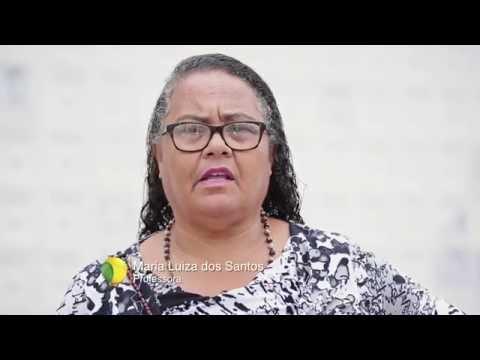 Programa Conheça Goiás Nº23 - Município em Destaque - Padre Bernardo