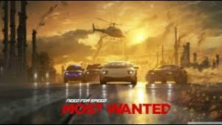 Hey guys i let u download nfs 2012 for free.. The Game From...