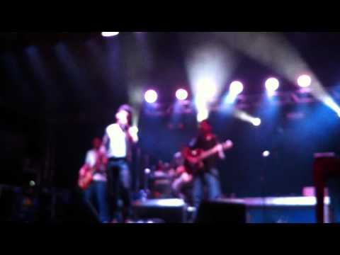 Lucas Seabra - Seu Astral ( ao vivo em São Luís - MA)