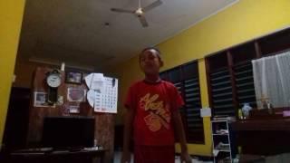 Video Menyanyi lagu mars kanisius Mikael 3B MP3, 3GP, MP4, WEBM, AVI, FLV Desember 2017