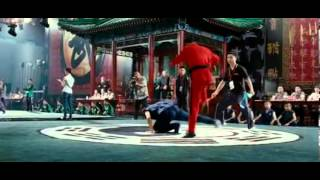 Karate kid torneo full download video download mp3 download music download