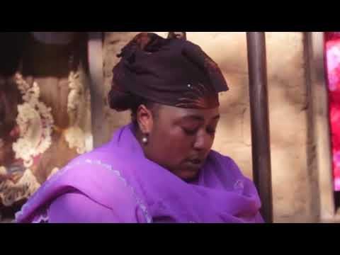 CIN AMANA LATEST HAUSA MOVIE 3&4 ORGINAL