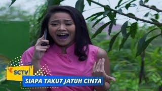 Nonton Siapa Takut Jatuh Cinta  Sonya Girang Reza Dapet Tawaran Jadi Pemain Sinetron   Episode 317 Film Subtitle Indonesia Streaming Movie Download