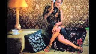 Can't Help Falling In Love - Safitri (Keroncong In Lounge Vol.1)