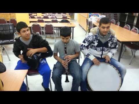 Mehmet ve arkadaşları(2)