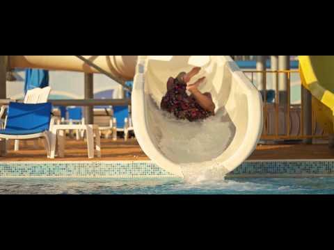 Dj Monkey & Bate Pesho feat Mayrah - Aide (Official HD Video)