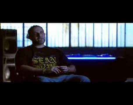 greek hip hop documentary
