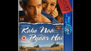 Video Kaho Na Pyaar Hai 2000 HDRip  full movie MP3, 3GP, MP4, WEBM, AVI, FLV Juni 2019