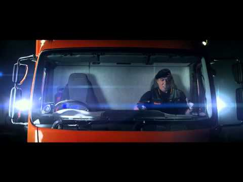 Warburtons Commercial (2015) (Television Commercial)