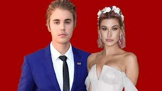 Download Video Justin Bieber and Hailey Baldwin's wedding: Latest news about big day MP3 3GP MP4