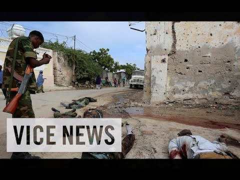 VICE News Daily%3A Beyond The Headlines - September%2C 1 2014