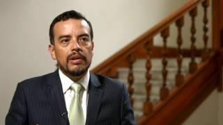 Obras públicas transparentes para todos – Ganador ConectaRSE para crecer 2015