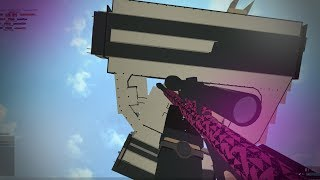 Today we GLITCH OUT OF THE MAP on Roblox: Phantom Forces and try to hit some trickshots.. LAST VIDEO ...