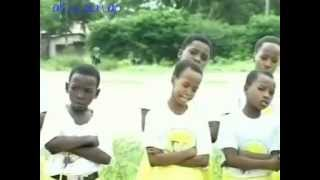 Video Chozi la Damu MP3, 3GP, MP4, WEBM, AVI, FLV Agustus 2019