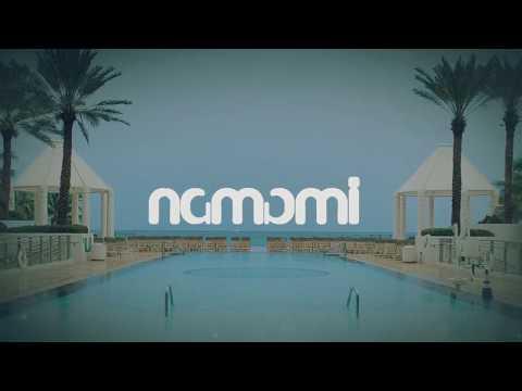 Namami Inc: Affordable Custom Website Design & Logo Design Branding Company Florida