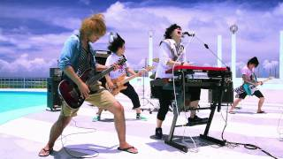 Download Lagu [PV]Jump Around/Fear, and Loathing in Las Vegas Mp3