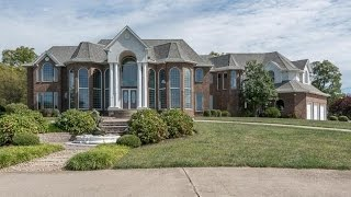 Nicholasville (KY) United States  city photos : Homes for sale - 1731 Woods Road, Nicholasville, KY 40356