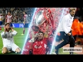 Download Lagu Top 10 Greatest Comebacks In Football History Mp3 Free