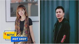 Download Video Hot Shot - Gisella Anastasia Akui Dekat dengan Wijaya Saputra MP3 3GP MP4