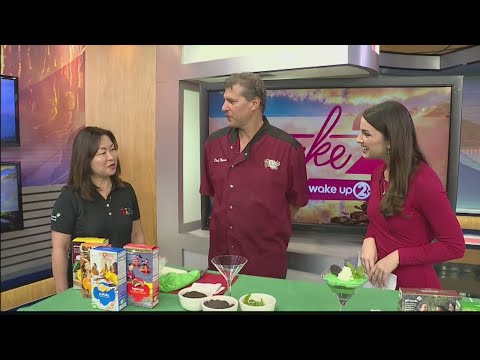 Girl Scouts of Hawaii partners with Oahu restaurants