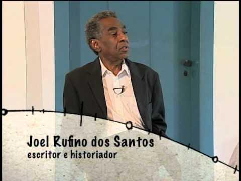 Gilberto Freyre (4/4) - De Lá Pra Cá - 09/05/2010