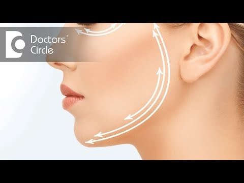 What is the recovery time for Dermal Thread Lift? - Dr. Surindher D S A