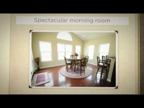 Stunning Home for Sale in South Fayette, Pittsburgh, PA – RE/MAX