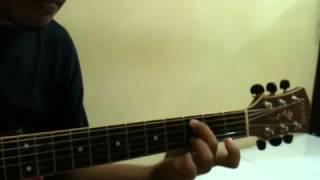 Nonton Raisa   Terjebak Nostalgia   Fingerstyle Guitar Acoustic Cover   Film Subtitle Indonesia Streaming Movie Download