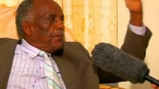 TPLF History (Amhara Hate)