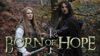 Nonton Born Of Hope   Full Movie   Original Film Subtitle Indonesia Streaming Movie Download