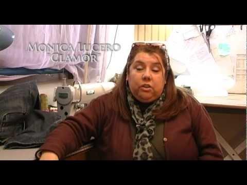 Monica Lucero