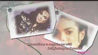 Nonton Michael Jackson Love Letter To Unknown Woman Rare English Subtitles Film Subtitle Indonesia Streaming Movie Download