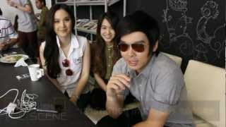 Nonton M Behind The Scene                                                  Ost Virgin Am I Film Subtitle Indonesia Streaming Movie Download