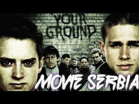 never back down 3 full movie hd download