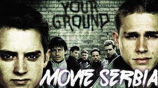Nonton     Green Street Hooligans  2005   Sa Prevodom  Film Subtitle Indonesia Streaming Movie Download