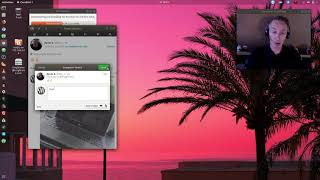 Video Trying out Ubuntu 18.04 on the Dell XPS13 and showing you my favorite apps. MP3, 3GP, MP4, WEBM, AVI, FLV Juni 2018