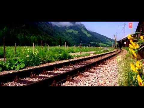 Abhijeet @  Tumhein Kaise Main   DASTAK movies song