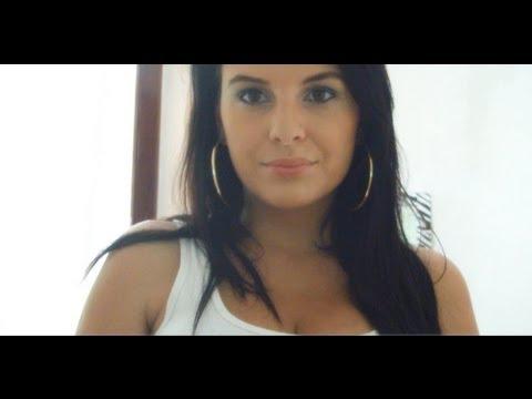 colorimetria; - Blog: http://clubedasdivas.com/ - Facebook: https://www.facebook.com/OClubedasDivas - Bora Colega: http://www.boracolegashop.com.br/ * código de desconto: ...