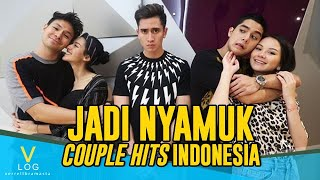 Video GAYA PACARAN COUPLE HITS INDONESIA. jadi nyamuk seharian...... MP3, 3GP, MP4, WEBM, AVI, FLV April 2019