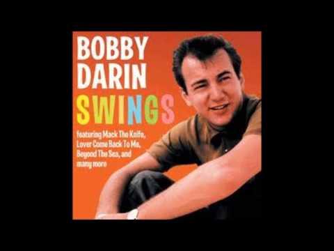 Tekst piosenki Bobby Darin - When I Get Home po polsku