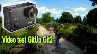 This camera http://ali.pub/1q5e7iVideo tests of action camera GitUp Git2. This is a very good camera, I really like it! This camera has an excellent stabilizer! Also, an external microphone is connected to it. GitUp Git2 can be controlled using the remote control or using a smartphone.Hand tools for planting: https://www.youtube.com/watch?v=Sp5R28bklugPlanting potatoes using my minitractor: https://www.youtube.com/watch?v=YFXXAcN0xKEPuller made with own hands: https://www.youtube.com/watch?v=Dj25ZrmDmPEHomemade lathe for wood: https://www.youtube.com/watch?v=Ck_EL33PMg0Homemade wheel hand hoe. Garden wheel hoe: https://www.youtube.com/watch?v=H2rn-TsGvkkHilling potatoes using a garden tractor: https://www.youtube.com/watch?v=gIqg-h6QAgoHomemade garden tractor digging potatoes: https://www.youtube.com/watch?v=wDgu18zQaQwMy homemade garden tractor: https://www.youtube.com/watch?v=Mt5xFKd0vAcThe process of assembling my garden tractor: https://www.youtube.com/watch?v=3JkUFFnmglkRipper-Roller: https://www.youtube.com/watch?v=Pi3ZrXxJ8TMLiberal DIY: https://www.youtube.com/channel/UCfy35XU-M9w-jXmNUsO--fA