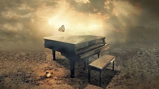 Relaxing Music Mix   BEAUTIFUL PIANO² full download video download mp3 download music download