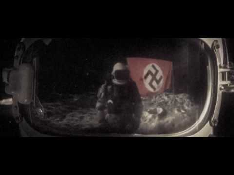 ironsky - Iron Sky Trailer You should try a new social network called Twii. It's free and can be found at http://www.twii.me.