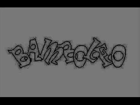 Bamboleo  - La tremenda