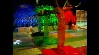Đài Truyền hình Việt Nam - Chương trình Hành khách cuối cùng (ngày 04/09/2007)