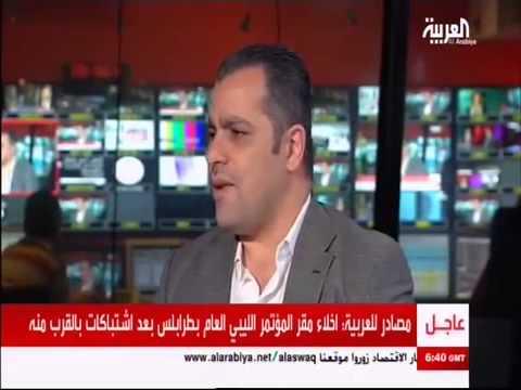 د معتز للعربية لا علاقة لصفقة فيسبوك باعطل الواتس اب , والخصوصية بامان والصفقة ما زالت على الورق